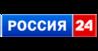 Россия 24 - TAS-IX