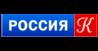 Россия К - TAS-IX
