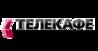 Телекафе - TAS-IX