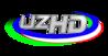 UZHD - TAS-IX