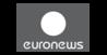 Euronews ENG - TAS-IX