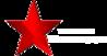 Звезда - TAS-IX