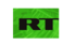 Russia Today - RU