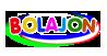 http://mediabay.uz/