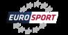 EuroSport - TAS-IX