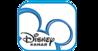 Disney - TAS-IX