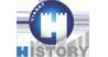 Viasat History ENG - TAS-IX