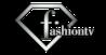 Fashion TV - TAS-IX