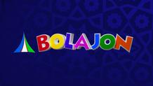Канал Bolajon