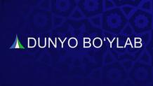 Канал Dunyo bo`ylab