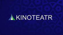 Канал Kinoteatr