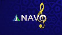 Канал Navo
