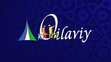 Канал Oilaviy