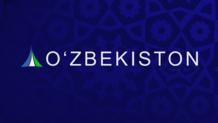 Канал O`zbekiston
