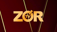 Канал Zo`r TV